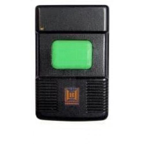 Télécommande de Garage HÖRMANN DHM01 27.015 MHz
