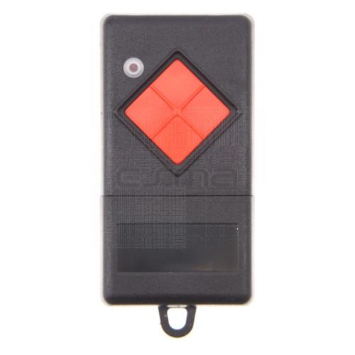 Télécommande DICKERT MAHS27-01 27.015MHz