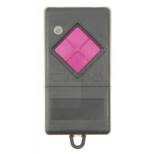 Télécommande DICKERT MAHS433-01  Télécommande