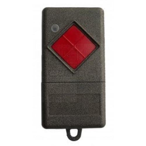 Télécommande DICKERT S10-868-A1L00