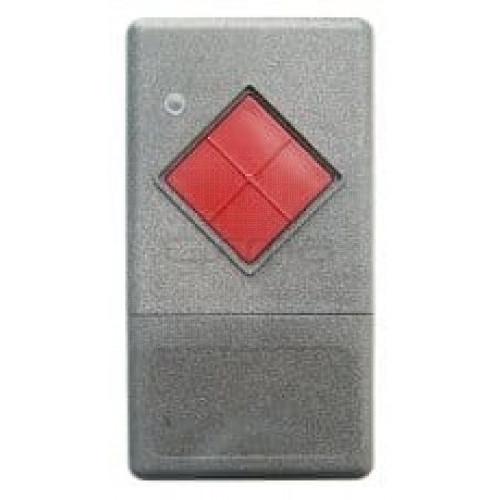 Télécommande DICKERT S20-868-A1L00