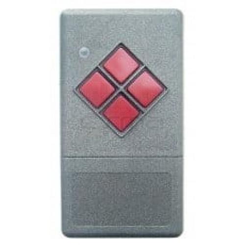 Télécommande DICKERT S20-868-A4L00