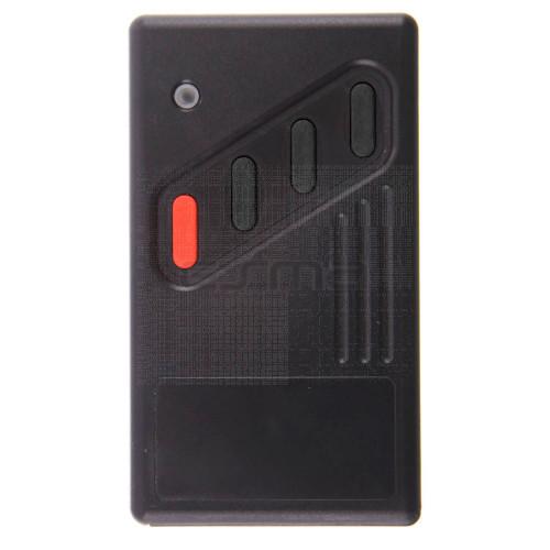 Télécommande DICKERT AHS27-01 27.195 MHz