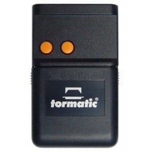 Télécommande DORMA HS43-2E