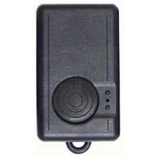 Télécommande DORMA MHS43-1
