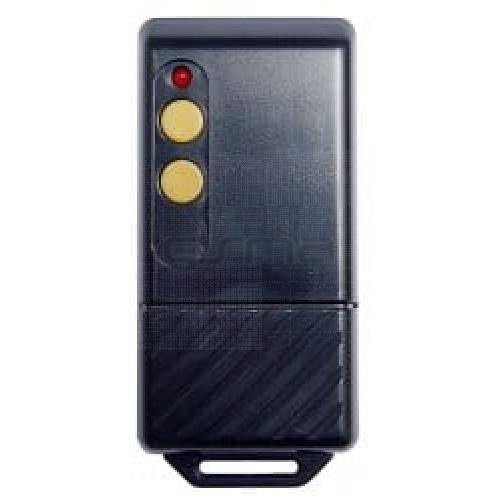 Télécommande DUCATI TSAW2 - Switch
