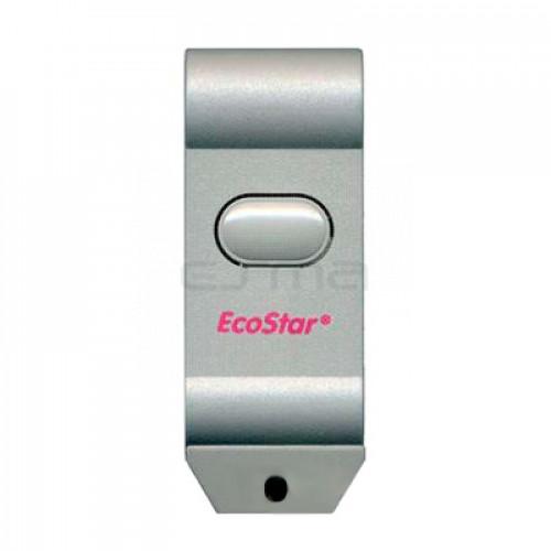 Télécommande ECOSTAR 40 MHz - 1
