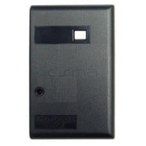 Télécommande EINHELL F2000-1