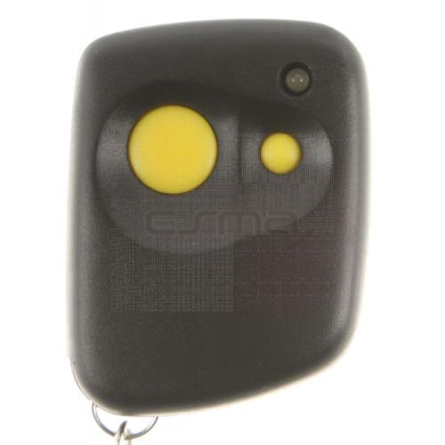 Télécommande EINHELL-HS434-6
