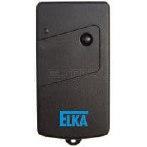 Télécommande ELKA SLX1MD - Switch