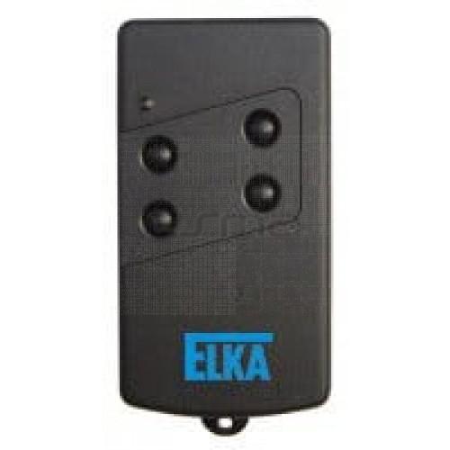 Télécommande ELKA SLX4MD - Switch
