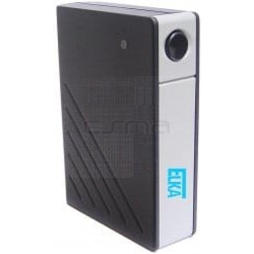 Télécommande ELKA SM1 - Switch
