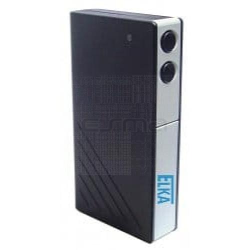 Télécommande ELKA SM2 - Switch