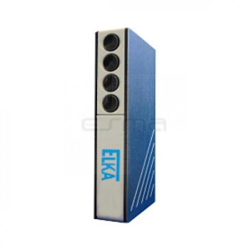Télécommande ELKA SM4 - Switch
