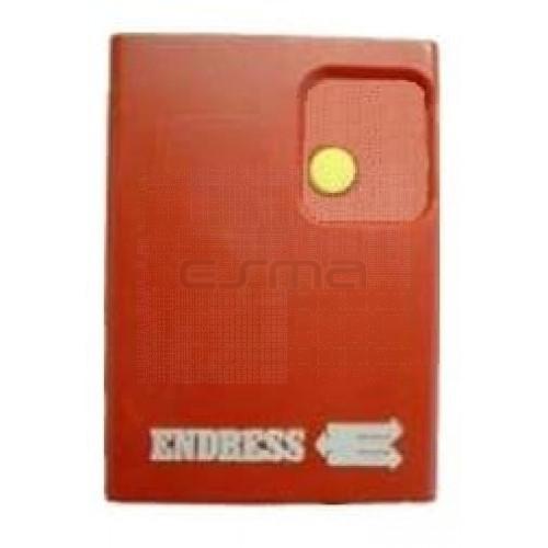 Télécommande ENDRESS BW27-1 - Switch