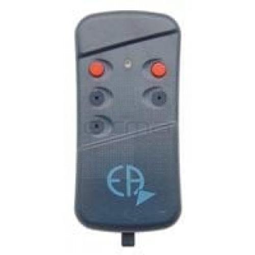 Télécommande EUROPE-AUTO AKMY2 26.995 MHz