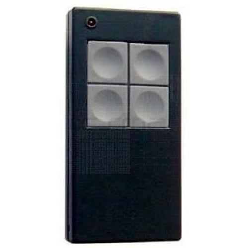 Télécommande EXTEL ATEM80001
