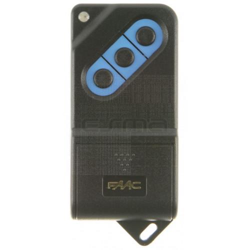 Télécommande FAAC 433DS-3 - 12 Switch