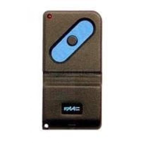 Télécommande FAAC TM224-1 - SWITCH