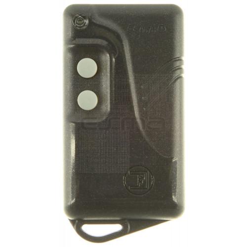Télécommande FADINI ASTRO 75-2 315 MHz - 10 Switch