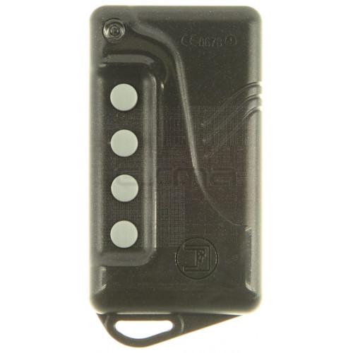 Télécommande FADINI ASTRO 75-4 315 MHz - 10 Switch
