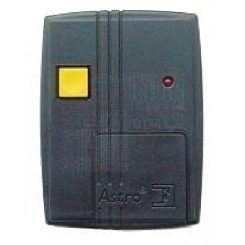 Télécommande de Garage FADINI ASTRO-78-1-A