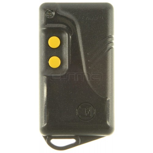 Télécommande FADINI ASTRO 78-2 30.875 MHz - 10 Switch
