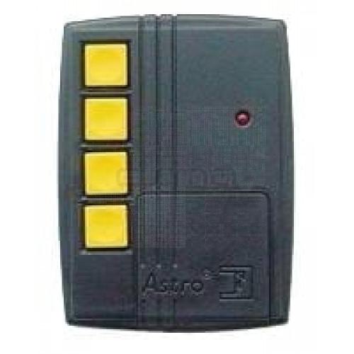Télécommande de Garage FADINI ASTRO-78-4-A