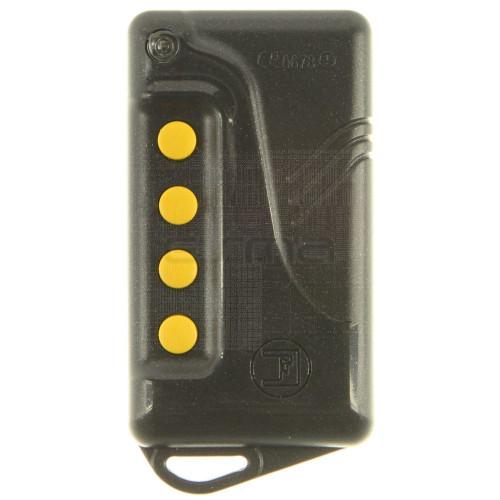 Télécommande FADINI ASTRO 78-4 30.875 MHz - 10 Switch