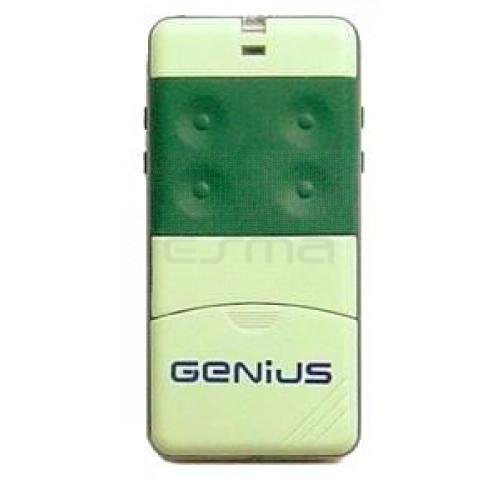 Télécommande de Garage GENIUS 254
