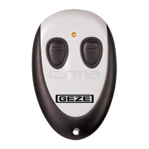 mando geze wth-2