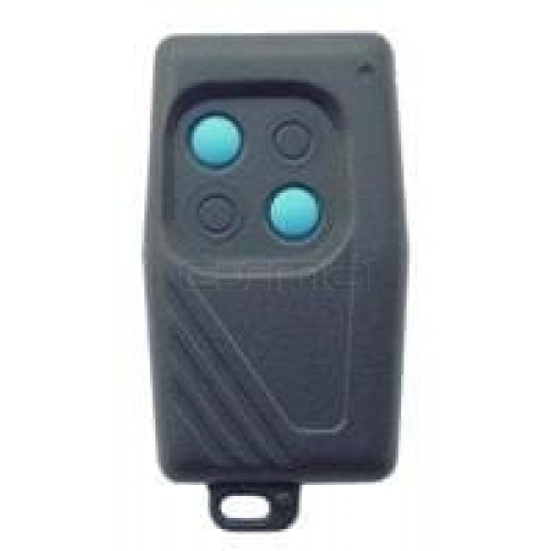 Télécommande de Garage GIBIDI 26.995-2