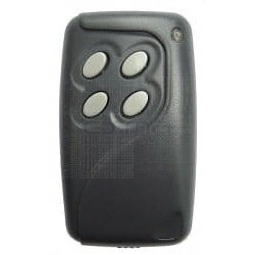 Télécommande de Garage GIBIDI AU1680