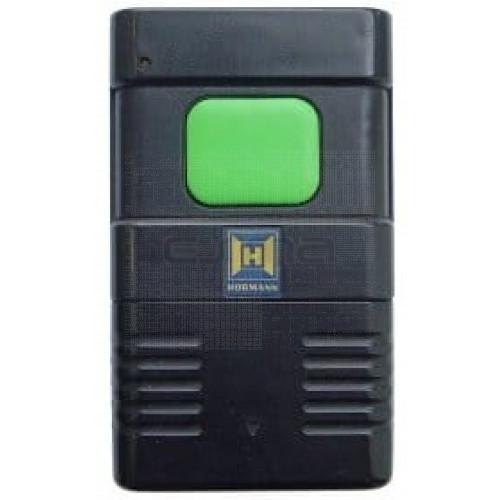 Télécommande de Garage HÖRMANN DH01 26.975 MHz