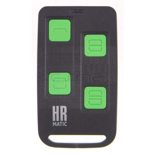 Télécommande HR MULTI 1