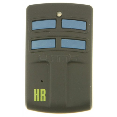 Télécommande Compatible DICKERT MAHS433-01