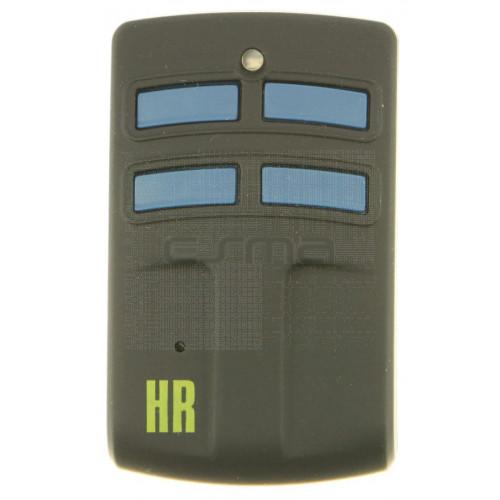 Télécommande Compatible DICKERT S10-433-A4L00