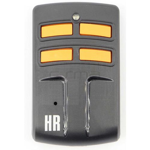 Télécommande HR R433V2F