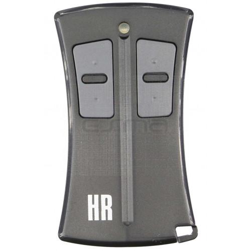 Télécommande HR 433AF4