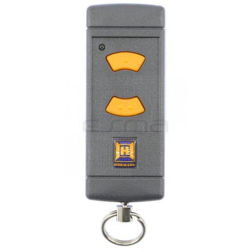Télécommande HÖRMANN HSE2 433 MHz