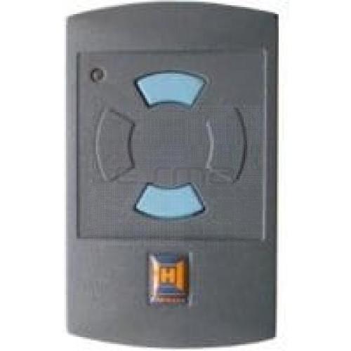 Télécommande de Garage HÖRMANN HSM2 868 MHz