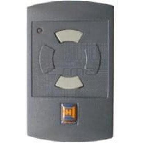 Télécommande de Garage HÖRMANN HSM2 40 MHz