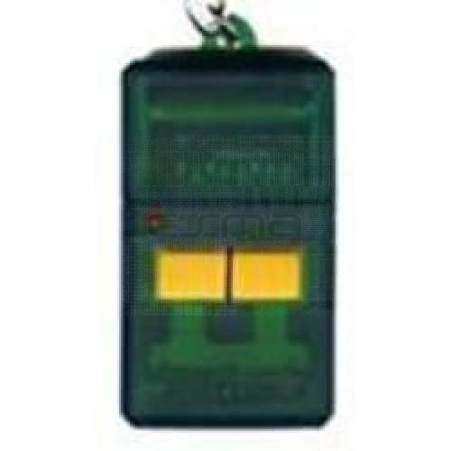 Télécommande de Garage CLEMSA JH2