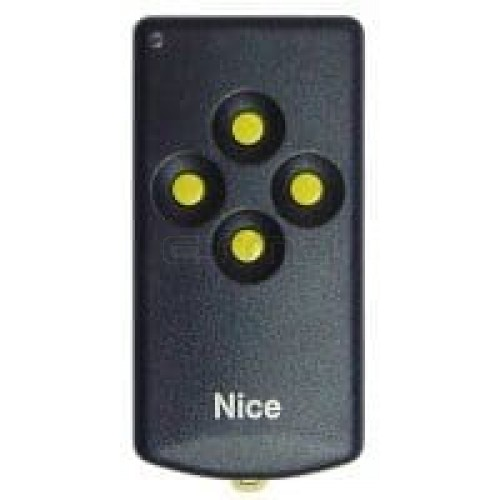 Télécommande NICE K4M 26.995 MHz
