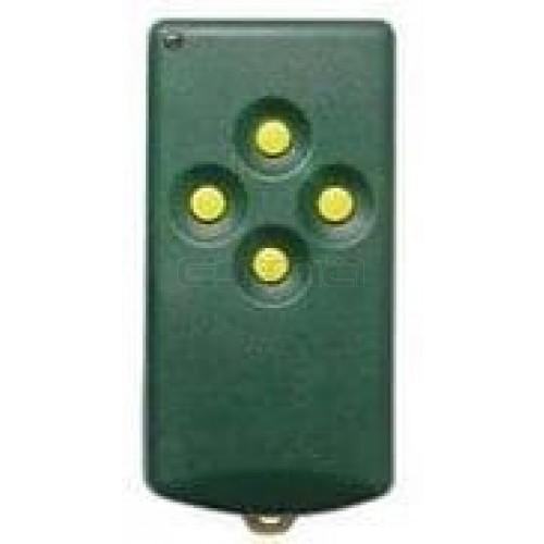 Télécommande NICE K4M 30.900 MHz