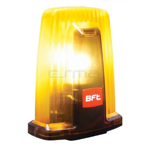 Clignotant_signalisation_BFT_Radius_B LTA 024 R2