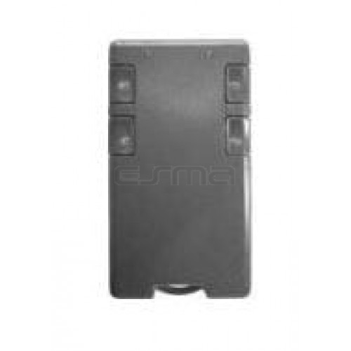 Télécommande SIMINOR S38-TX4-M