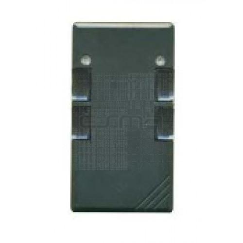 Télécommande SIMINOR S38-TX4