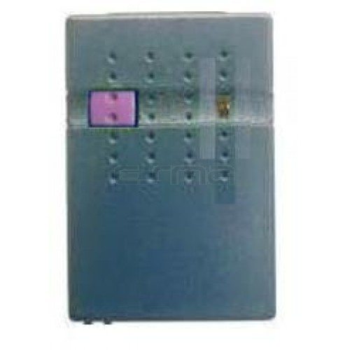 Télécommande de Garage V2 TPR1 224MHz