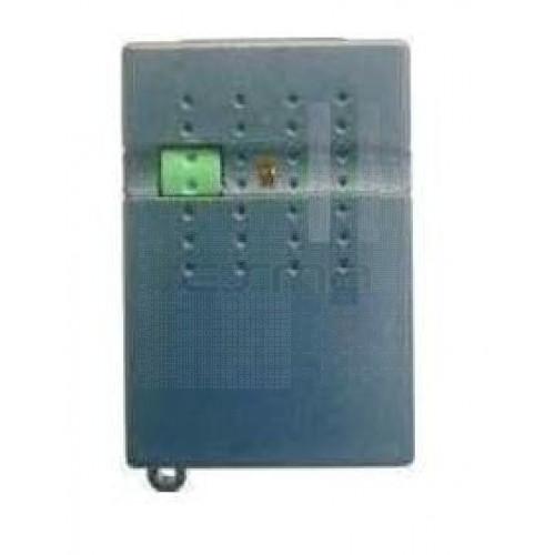 Télécommande de Garage V2 TPR1 433MHz